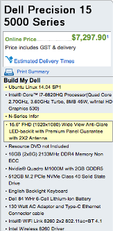 Dell NZ (small image)